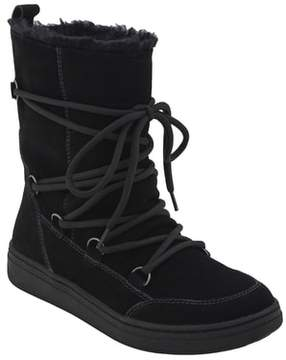 Earth R) Zodiac Water Resistant Boot
