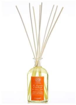 Antica Farmacista Orange Blossom, Lilac Jasmine Diffuser, 8.5 Oz