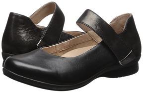 Dansko Audrey Women's Flat Shoes