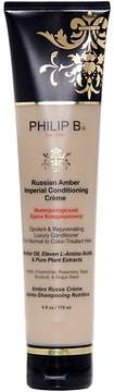 Philip B Women's Russian Amber ImperialTM Conditioning Crème