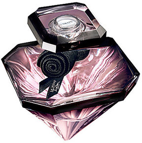 Lancome La Nuit Tresor Eau de Parfum Spray