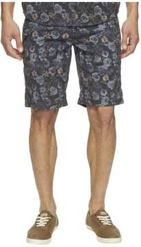 Publish Dante - Shorts Men's Shorts