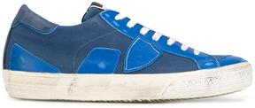 Philippe Model Bercy sneakers