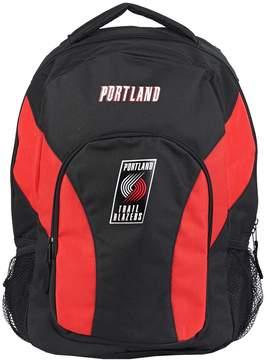 DAY Birger et Mikkelsen Portland Trail Blazers Draft Backpack by Northwest