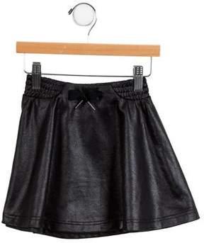 Molo Girls' Bradie Skirt