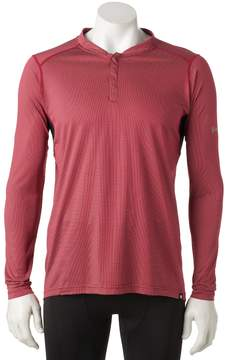 Canari Men's Bernies Bicycle Top
