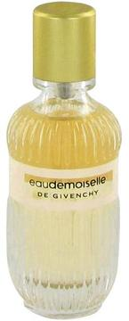 Eau Demoiselle by Givenchy Eau De Toilette Spray for Women (1.7 oz)