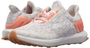adidas Kids RapidaRun Uncaged Girls Shoes