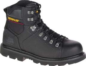 Caterpillar Alaska 2.0 Steel Toe Work Boot (Men's)