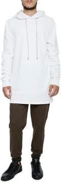 Drkshdw Hoodie T-shirt