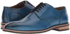 Bacco Bucci Perse II Men's Shoes