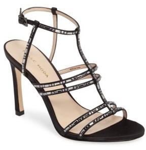 Pelle Moda Women's Essey 2 Sandal