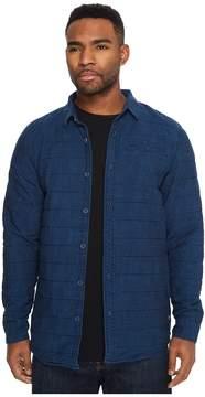 Globe Winston Jacket Men's Coat