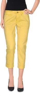 Blauer 3/4-length shorts