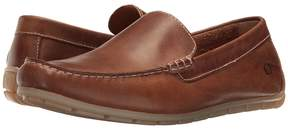Børn Allan Men's Slip on Shoes