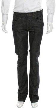Joe's Jeans Channing Slim-Fit Jeans