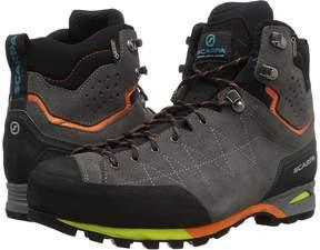 Scarpa Zodiac Plus GTX Men's Shoes