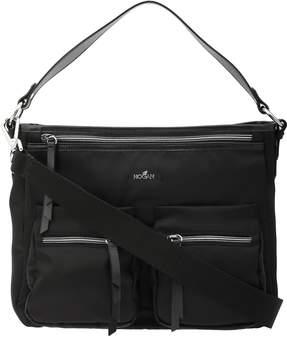 Hogan Fabric Bag