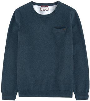 Scotch & Soda Casual sweater