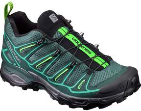 Salomon X Ultra 2 Hiking Shoe