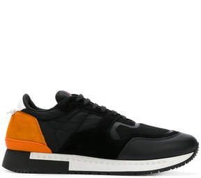 Givenchy Runner Active sneakers