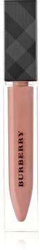 Burberry Beauty - Burberry Kisses Gloss - Nude Beige No.17