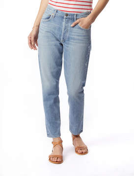 Alternative Apparel AGOLDE Jamie Hi Rise Classic Jeans