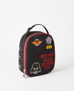 Hanna Andersson Star WarsTM Lunch Bag