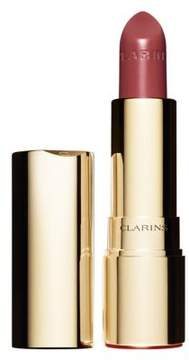 Clarins Joli Rouge Moisturizing & Long-Wearing Lipstick