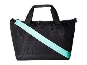 adidas Studio II Duffel Duffel Bags