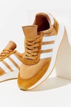 adidas I-5923 Pastel Sneaker