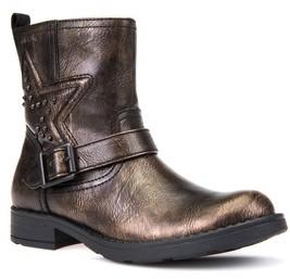 Geox Girl's Sofia Boot