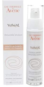 Avene YstheAL Anti-Wrinkle Lotion