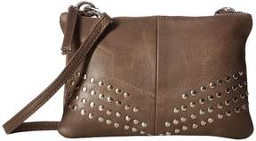 DAY Birger et Mikkelsen & Mood Sophie Crossbody Cross Body Handbags