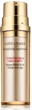 Estee Lauder Revitalizing Supreme + Global Anti-Aging Wake Up Balm, 1.0 oz.