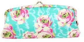 Amy Butler Women's Cameo Clutch.