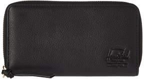Herschel Thomas RFID Wallet Handbags