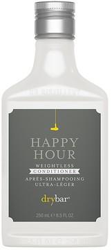 Drybar Happy Hour Weightless Conditioner