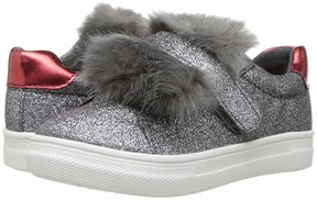 Nina Sunshine Girl's Shoes