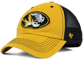 '47 Missouri Tigers Tayor Closer Cap