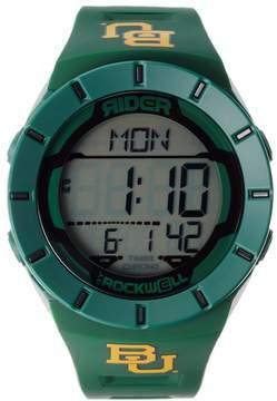 Rockwell Kohl's Baylor Bears Coliseum Chronograph Watch - Men