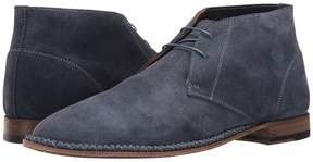 Bruno Magli Tristin Men's Shoes