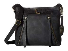 Børn Basin Crossbody Cross Body Handbags