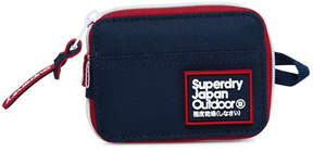 Superdry Trinity Wallet