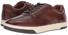 Johnston & Murphy Fenton Casual Dress Sneaker Men's Lace up casual Shoes