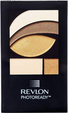 Revlon PhotoReady Primer + Eyeshadow