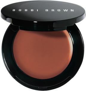 Bobbi Brown Pot Rouge for Lips & Cheeks - Blushed Rose - A Brown Pink (0.13 OZ)