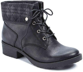 Bare Traps Women's Oswald Bootie