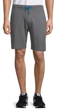Orlebar Brown Deakin Drawstring Shorts