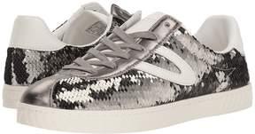 Tretorn Camden 5 Women's Shoes